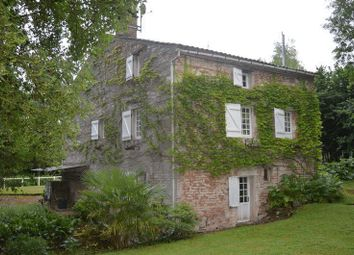 Thumbnail 3 bed property for sale in 47110 Sainte-Livrade-Sur-Lot, France