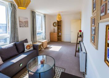 Thumbnail 2 bedroom maisonette for sale in Penfold Street, Lisson Grove