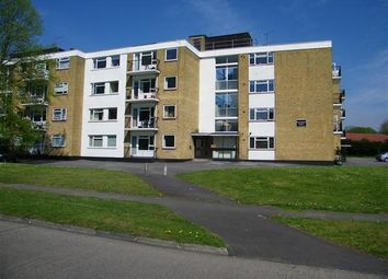 Thumbnail 2 bed flat for sale in Denham Green Lane, Denham, Uxbridge