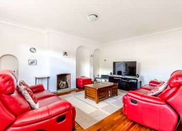 Thumbnail 2 bed maisonette for sale in Widmore Road, Bromley