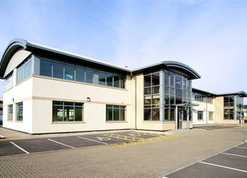 Thumbnail Office to let in Martingale Way, Portishead, Bristol