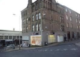 Thumbnail 2 bed flat to rent in 47 Dudhope Street, Dundee