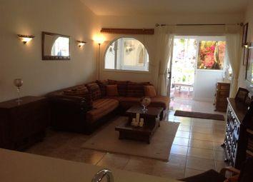 Thumbnail 2 bed villa for sale in Chayofa, Santa Cruz De Tenerife, Spain