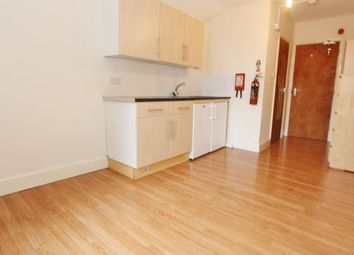 Thumbnail Property to rent in Gathorne Road, London