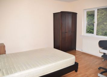 Thumbnail Room to rent in Oak Tree Lane, Selly Oak, Birmingham