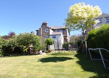 Thumbnail 4 bed property to rent in Derwent Road, Freehold, Lancaster