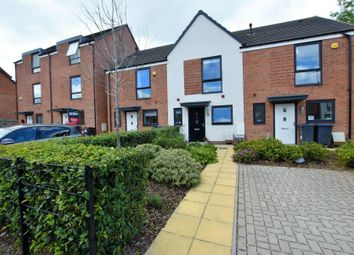 2 bed property for sale in Blue Gate Lane, Birmingham B31