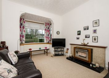 Thumbnail 2 bed detached bungalow for sale in Second Gardens, Dumbreck, Glasgow