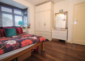 Thumbnail 4 bedroom property to rent in South Park Crescent, Catford