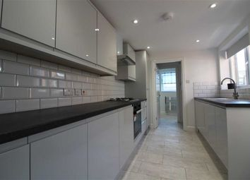 2 bed terraced house to rent in Allington Avenue, Lenton, Nottingham NG7