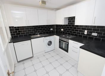 Thumbnail 2 bed flat to rent in Arlott Court, Southampton