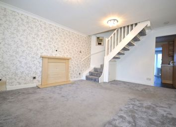 Thumbnail 2 bed semi-detached house to rent in Ashenden Walk, Tunbridge Wells
