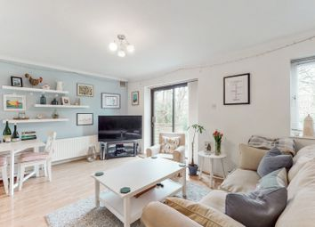 Thumbnail 2 bed flat for sale in Beechwoods Court, 3 Crystal Palace Parade, London
