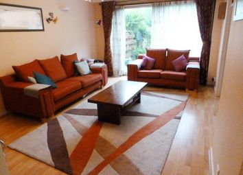 Thumbnail 3 bedroom terraced house to rent in Park Meadow, Hatfield
