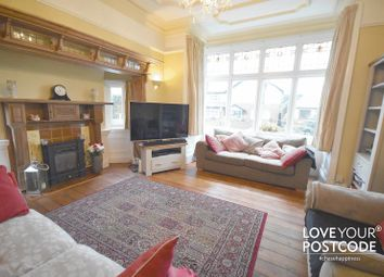 Thumbnail 5 bed semi-detached house to rent in Dagger Lane, West Bromwich
