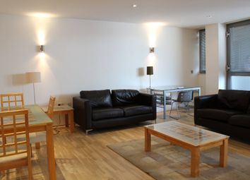 Thumbnail 2 bed detached house to rent in Plumbers Row, London