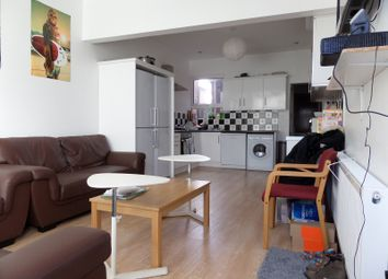 Thumbnail 6 bed terraced house to rent in Selly Hill, Selly Oak, Birmingham