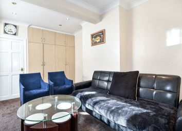 Thumbnail 2 bedroom flat for sale in Coldharbour Lane, Hayes