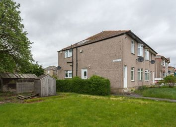 Thumbnail 3 bedroom cottage for sale in 42 Lammermoor Avenue, Glasgow