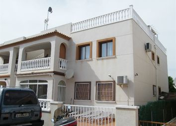 Thumbnail 2 bed apartment for sale in 03177 Daya Vieja, Alicante, Spain