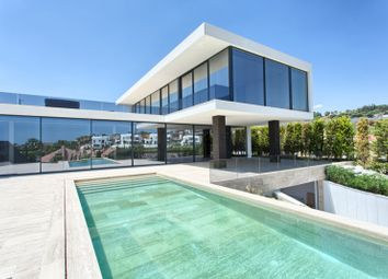 Thumbnail 5 bed villa for sale in Nueva Andalucia, Malaga, Spain
