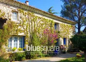 Thumbnail 6 bed property for sale in Roquemaure, Gard, 30150, France