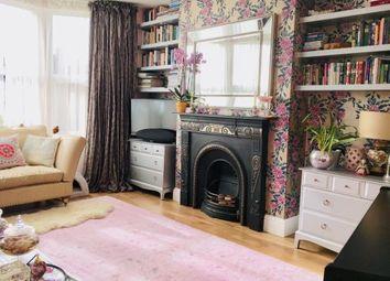Thumbnail 2 bed flat for sale in Bristol Hill, Brislington, Bristol