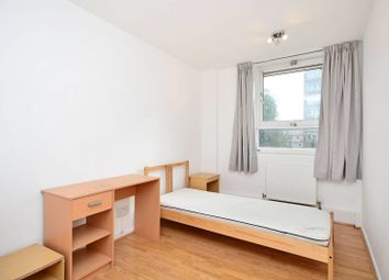 Thumbnail 3 bed flat to rent in Orde Hall Street, Bloomsbury