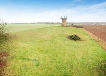Thumbnail Land for sale in Great Haseley, Oxford