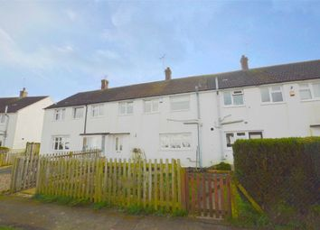 Thumbnail 3 bed terraced house to rent in Yew Tree Hill, Brinklow, Warwickshire