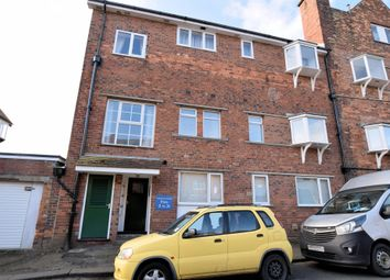 2 bed flat for sale in Belvedere Place, Scarborough YO11