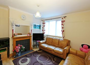 Thumbnail 2 bedroom flat for sale in Manor Drive North, New Malden