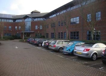 Thumbnail Office to let in St Hilary Court Culverhouse Cross Cardiff, Cardiff