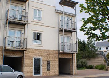 Thumbnail 2 bed flat to rent in The Cove, Captains Wharf, South Shields