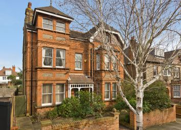 Thumbnail 6 bed detached house for sale in Malcolm Road, London