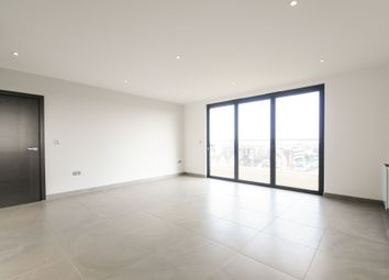 Thumbnail 2 bed penthouse for sale in Friars House, Parkway, Chelmsford