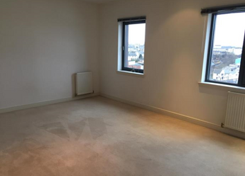 Thumbnail 2 bed flat to rent in 3/20 Lochinvar Drive, Edinburgh