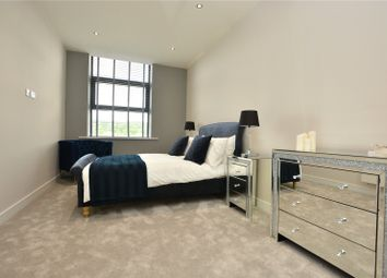 Plot 32 Horsforth Mill, Low Lane, Horsforth, Leeds LS18