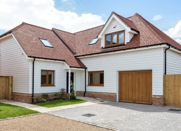 5 bed detached house for sale in Fishers Wood Grove, Bromley BR2