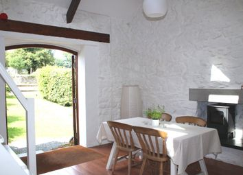Thumbnail 1 bed cottage for sale in Ambleston, Haverfordwest