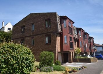 Thumbnail 2 bed flat to rent in Ogilvie Court, Broughty Ferry, Dundee