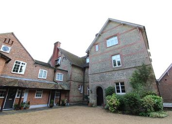 Thumbnail 2 bed flat to rent in Fernden Lane, Haslemere