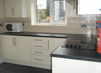 Thumbnail 5 bed property to rent in Brynmill Avenue, Brynmill, Swansea