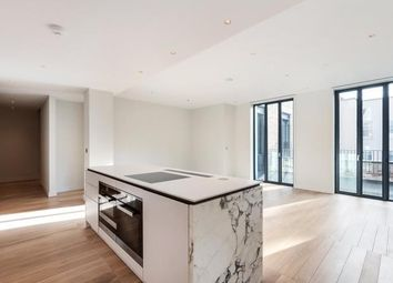 Thumbnail 2 bed flat to rent in Floral Street, Covent Garden