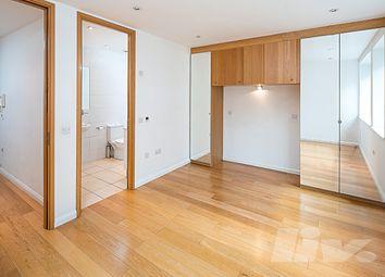 Thumbnail 2 bedroom flat to rent in Praed Street, Paddington