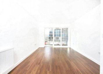 Thumbnail 1 bed flat to rent in Pembury Circus, 13 Atkins Square, Dalston Lane