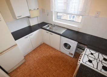 2 bed flat for sale in Grantham Road, London E12