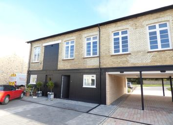 Thumbnail 2 bed terraced house to rent in Emperor Road, Colchester