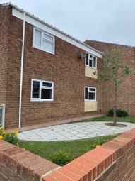 Thumbnail 1 bed flat to rent in Pine Grove, Hartlepool