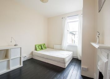 Thumbnail Room to rent in Winstonian Road, Cheltenham